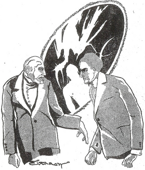 竹中英太郎挿絵「クラク」昭和3年4月号 押川春浪「怪人鐡塔」4.jpg