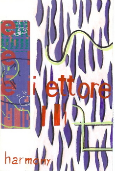 w2 Ettore Le Donne.jpg