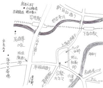 ③落合地図.jpg
