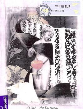 封筒ダニエラさん.jpg