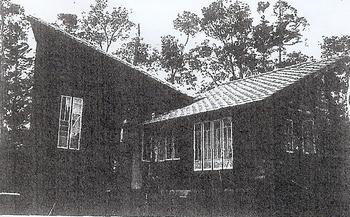 村山知義の三角の家写真「アサヒグラフ」1924年3月19日号.jpg