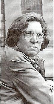 Guillermo Deisler.jpg
