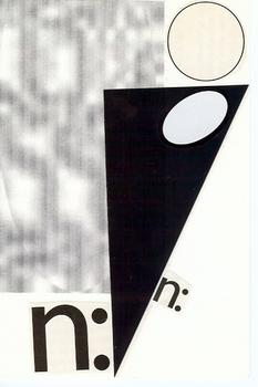 w2 Pete Spence.jpg